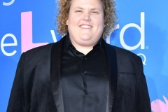 """LOS ANGELES, CALIFORNIA - DECEMBER 02: Fortune Feimster attends the premiere of Showtime's """"The L Word: Generation Q""""  at Regal LA Live on December 02, 2019 in Los Angeles, California."""