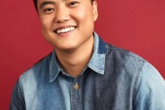 BEVERLY HILLS, CALIFORNIA - AUGUST 02: Leo Sheng of Showtime's 'The L Word: Generation Q' poses for a portrait during the 2019 Summer Television Critics Association Press Tour at The Beverly Hilton Hotel on August 02, 2019 in Beverly Hills, California.