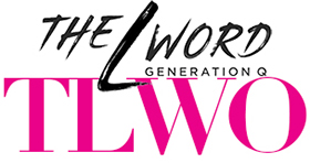 The L Word Online