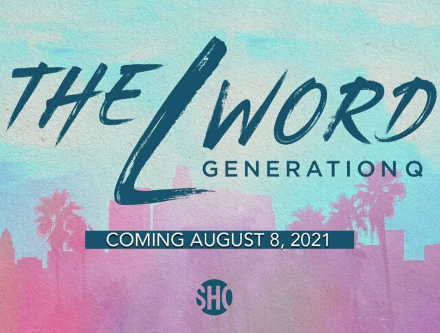 Word on the L Word streets is that Season 2 will air August 8th! That's only 77 days away guys!!! SO FRIGGIN EXCITED!!!