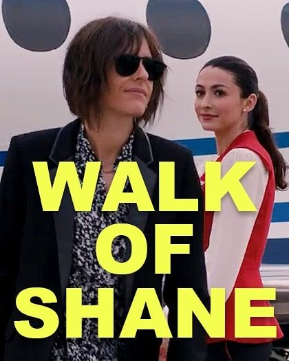 New cocktail of the week is out, head over to @drinksatdanas to watch @the.ash.silver make it for you. New episode of Drinks at Dana's is also out... Link in bio  Thanks @kelseykaycrowley for the drink name 🤓  #thelword #thelwordonline #showtime #lgbt #lesbian #queer #queertv #ilenechaiken #jenniferbeals #katemoennig #leishahailey #leosheng #ariennemandi #rosannyzayas #jacquelinetoboni #sepidehmoafi #stephanieallynne #jamieclayton #jordanhull #marjalewisryan #generationq #thelwordgenq #thelwordGQ #thelwordgenerationq #thelwordgenqSeason2